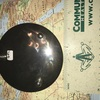 Item images 2f1512284236140 qe9hmgquc8 69669e9cc3cf4d997fbc0540d571f60d 2f2017 picture of back of plate goya the man of la mancha 6 plate collection