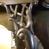 Item images 2f1515947620773 1xjy3i62na2 cc8bd7da2b2bcf64a913c6db6928045d 2f 21  9 hutch close up