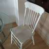 Item images 2f1520967316450 78p06tk3ade 44e572f3116afbc814e62342a99f5aa1 2f18.3.13 single white chair