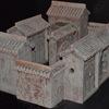 Item images 2f1522567190016 x2ntj3r73r 1d40b2ff7581b94277e03bd969561e9c 2fming dynasty terracotta beijing house