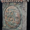 Item images 2f1522567190022 zkc5vzwzzl9 1d40b2ff7581b94277e03bd969561e9c 2fside two chinese ming dynasty beijing house screen