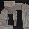 Item images 2f1522567190034 2swef25hiy1 1d40b2ff7581b94277e03bd969561e9c 2fside view top beijing courtyard ming dynasty mingqi house