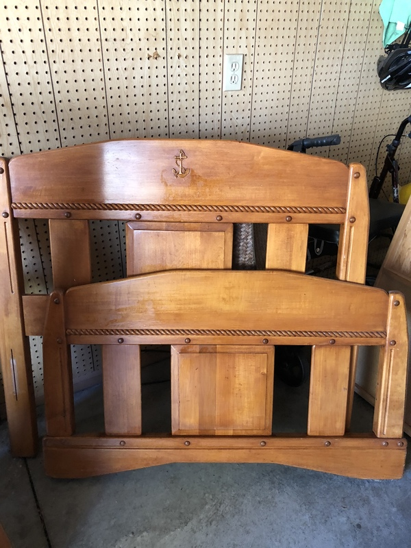 sold for purchase nautical portfolio available dresser img