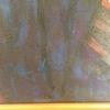 Item images 2f1527210743637 k0v8cm1osy8 09a5c6d19a71b98eeb06bee2b8a606d6 2f327271d5 f518 4eed 94e5 b39724642acf