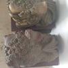 Item images 2f1528405689056 nty2oc8yoel 74dfa353794f3160752ead2cbc21f93f 2f0525181656d resized