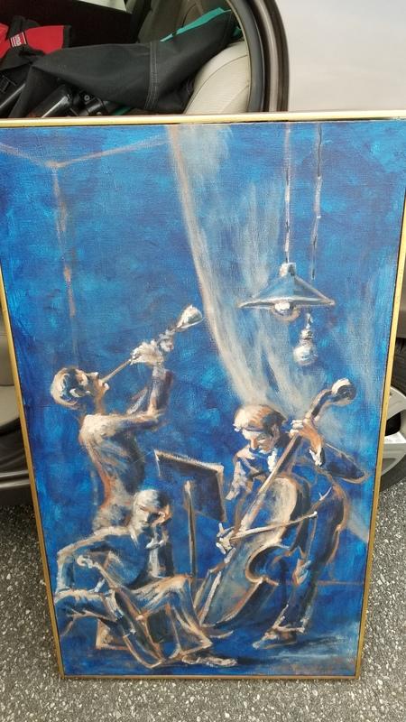 Roland Partos painting ok