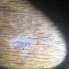 Item images 2f1528943721010 f8trluaprz 31c59bf88cab0fd4b262fb14bbd0241b 2f184b7016 5395 4a71 908e c351cb501b3b