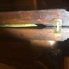 Item images 2f1528943721013 xufb6vgl68 31c59bf88cab0fd4b262fb14bbd0241b 2f0d334c9e de82 419e b896 c258aa91eace