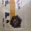 Item images 2f1531241243706 ycmyl6m2iue a6a99a517f6505c528f04f591cf11fb8 2fimg 2278