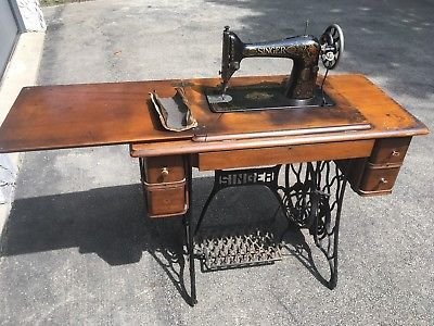 40 singer sewing machine value Awesome Singer Sewing Machine Value