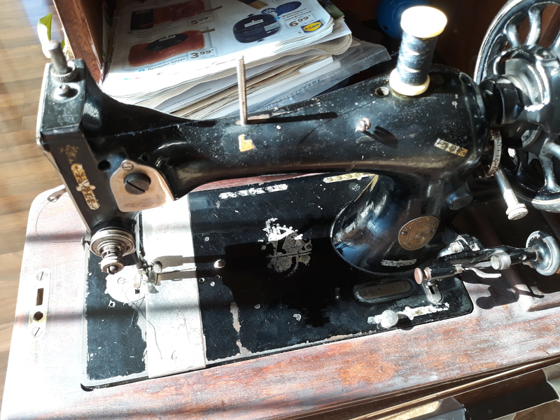 Gritzner Durlach Sewing Machine New Gritzner Sewing Machine Price