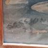 Item images 2f1538853377821 kzaxwod1qlk 6d86e1f3547d22421e74baa99a3c560d 2f20181006 140846