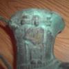 Item images 2f1539224997538 3vtylgd6nob 8e17ec84a263fd0d30f9a41e033a174d 2f100 2485
