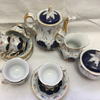 Item images 2f1541534761026 fal8qc9sk0h c2fe6b58295b417f9d5b7adc5e4935bd 2f17 piece coffee set above