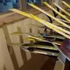 Item images 2f1546601155124 t7e06yhv2yt ccd89377349017981db6d7f1edf05bb1 2fphoto 6   broken connector  28small 29