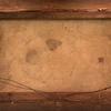 Item images 2f1547052325593 ktjtgzor0j 572f79ef2e108d5e2e35c2e7a0a06cc9 2f029348dd b3a1 478c b34f 1a0b2e6d7b64