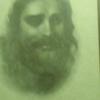 Item images 2f1548878789790 a2bobnzltlh 87dfdb9aa4b2fd2db79bf9662951d26a 2f1548878762826 73520827