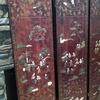 Item images 2f1549247261141 yifnxuoyvi 36078dd776f22d39d7caff2b88876ba7 2fimg 20190126 135643751