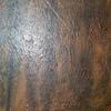 Item images 2f1549663723270 ma96acc17xn b5403b482797d79f232d842505c566d9 2f20190208 170654