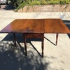 Item images 2f1549740460791 ioixytedsr 24402512f0409ba95cd701942a26cfa2 2fdrop leafs dining table 1